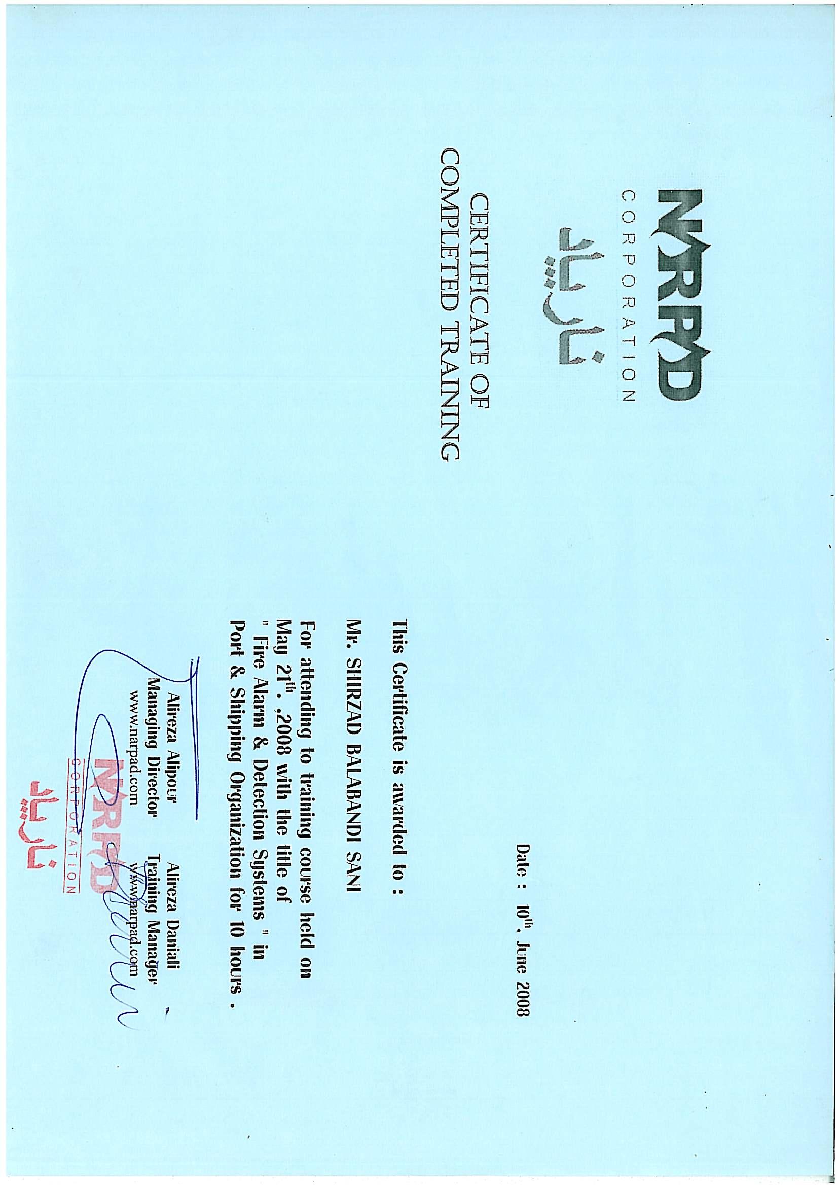 SKMBT_C45013122210200_0007